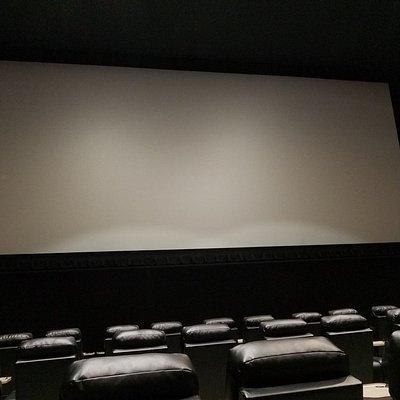 Skylight Cinema