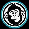 Mad Monkey M