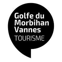 Golfe du Morbihan Vannes Tourisme - BIT Arzon
