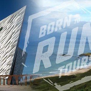 Born To Run Tours