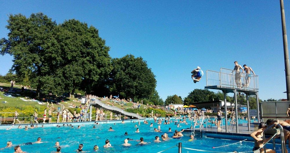 Engelskirchen 2020: Best of Engelskirchen, Germany Tourism ...