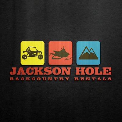 jackson hole backcountry rentals