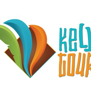 Best Excursions Punta Cana - Kelly Tour
