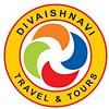 Divaishnavi T