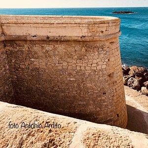 Le Mura Urbiche