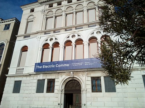 V.A.C. Foundation / Venice