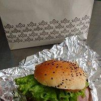 #burgermaster