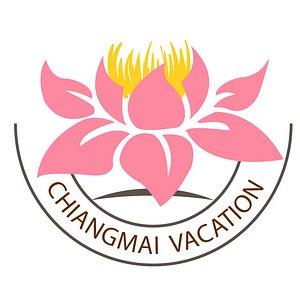 Chiangmai Vacation
