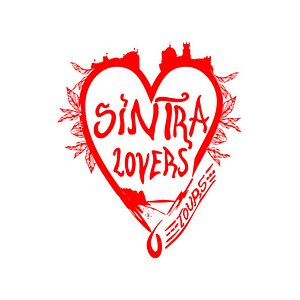 Sintra Lovers Tours 1