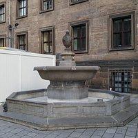 Hietzigbrunnen