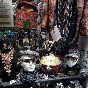 Farsim Collection