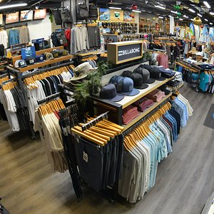 Surf World Surf Shop Fort Lauderdale for all you beach needs.