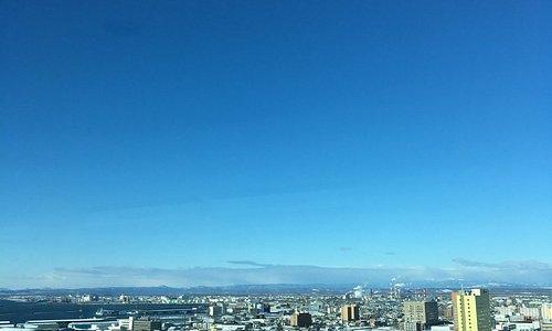 釧路川下流