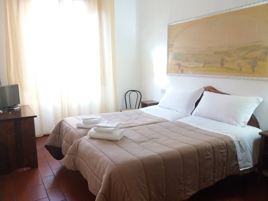Hotel Airone Prices Reviews Florence Italy Tripadvisor