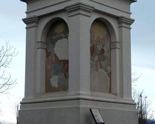 Icona di Vissandone