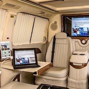 32'' LED Smart TV, Digital TV, Apple TV