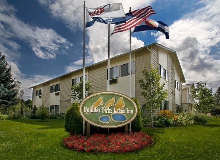 Boulder Twin Lakes Inn 78 8 3 Prices Hotel Reviews Co Tripadvisor