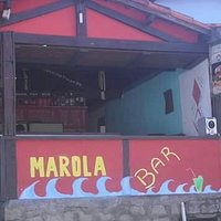 Marola Bar
