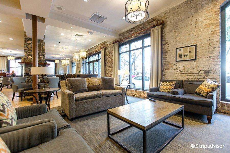 Staybridge Suites Savannah Historic District 162 2 1 1 Updated 2021 Prices Hotel Reviews Ga Tripadvisor