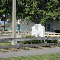 Miami Carol City Park