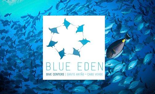 Blue Eden Santo Antao