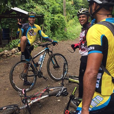 LEOPARDO TOURS MTB TOURS, CYCLING TOURS_REPUBLICA DOMINICANA_LAS TERRENAS_PUNTA CANA
