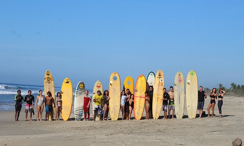 Thanks for surfing with us