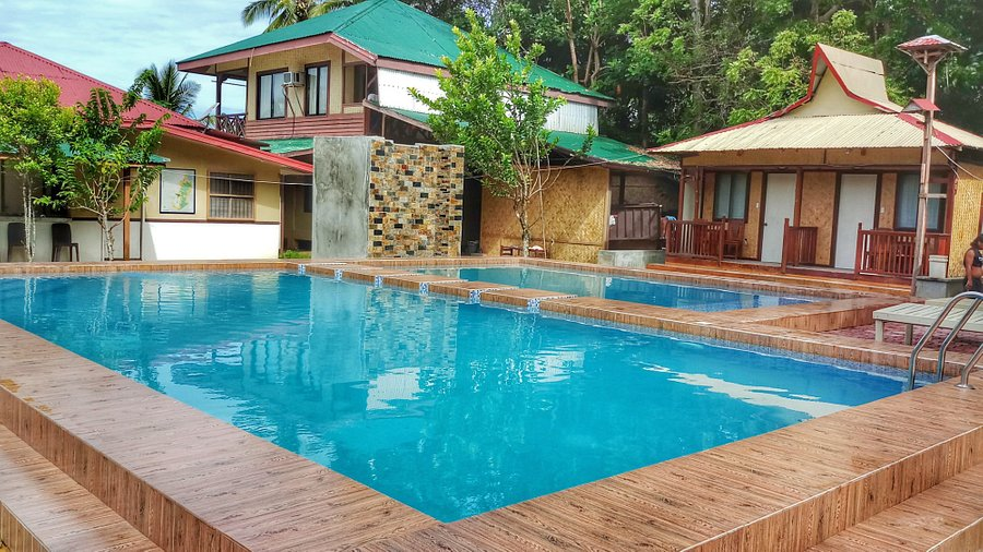 Caalan Beach Resort Updated 2020 Prices Cottage Reviews El Nido Philippines Tripadvisor