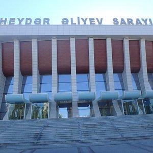 heydar-aliyev-palace.jpg?w=300&h=300&s=1