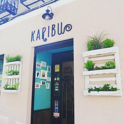 Entrada calle Manuela Malasaña, nº 29