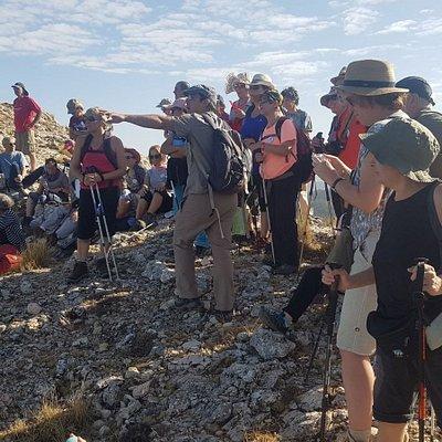 Senda Digital: ecoturismo, diversión y descubrimiento natural