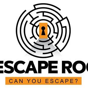 Big Escape Rooms