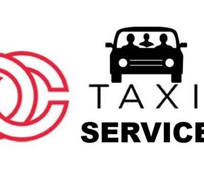 DC TAXI SERVICE MAIN LOGO