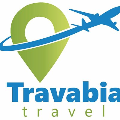 Egypt & the Middle East Trusted Tour Operator and Travel Agency