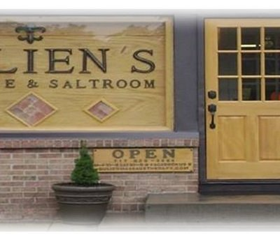 Store Front 52 W Main St PALMYRA, PA  |  Route US-422