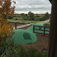 Lehmanns Farm Park