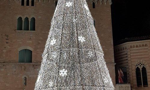 Foligno_Natale 2017