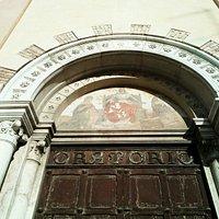 Chiesa del Beato Antonio Pellegrino