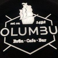 Das Columbus