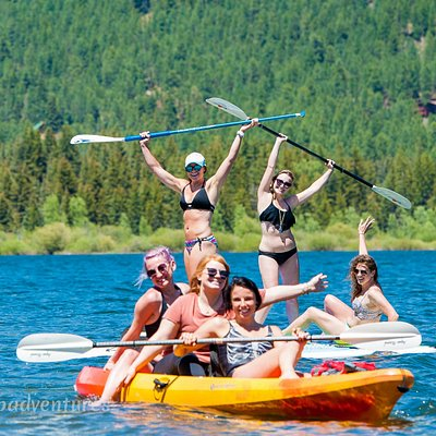 Rentals at Vallecito