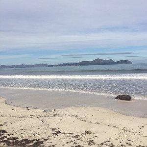Playa de Ca'n Picafort