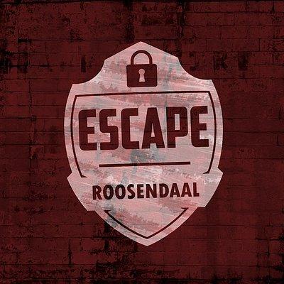 Escape Roosendaal