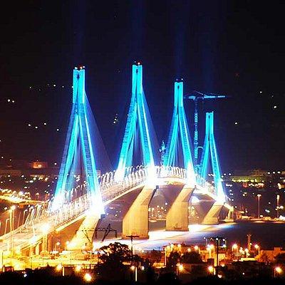 Araxos taxi tranfers::Patras port transfer::Taxi from Patras to Athens::Taxi fare to Kyllini por