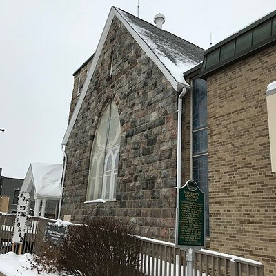 MI-WILLIAMSTON-METH_EPIS_CHURCH-2