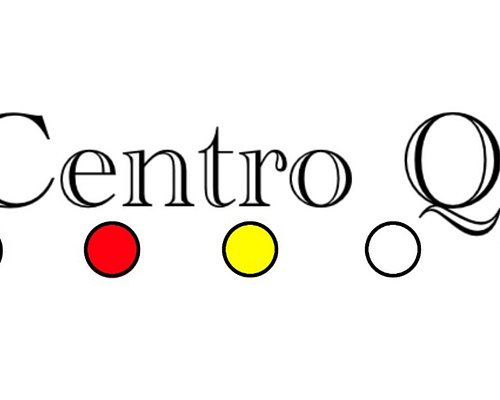 Centro Qi de masaje natural,Sevilla. Masaje natural en Sevilla,masaje a parejas, masajes combina