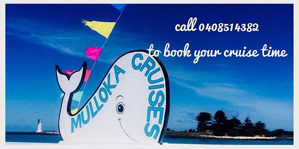 Call Jane on 0408514382 to book