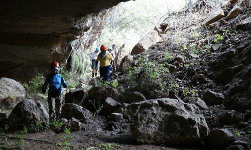 Rutas y tours de ecoturismo, aventura y pueblos mágico.