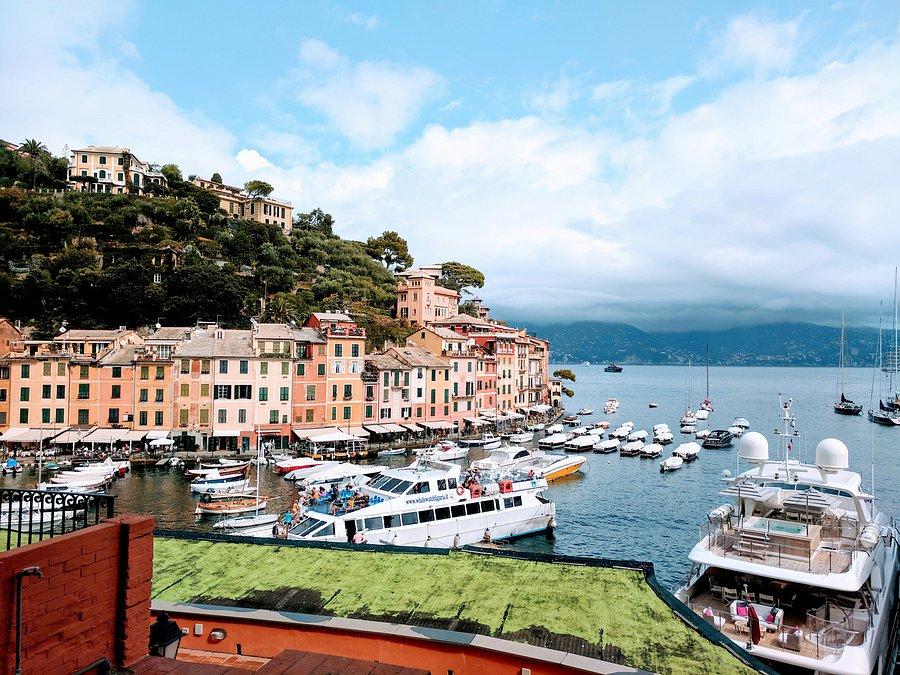 Hotel Argentina Portofino Updated 2021 Prices Reviews And Photos Santa Margherita Ligure Italy Tripadvisor