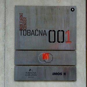Tobacna 001