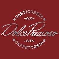 Pasticceria Caffetteria Dolce Prezioso